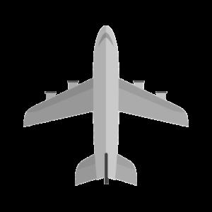 AFS - Aircraft