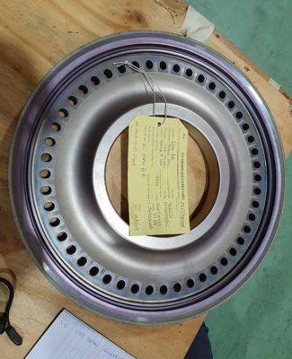 1319M25P02 CDP SEAL CFM56-3
