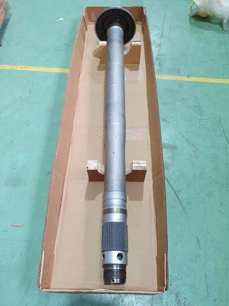 301-330-067-0 LPT SHAFT CFM56-3