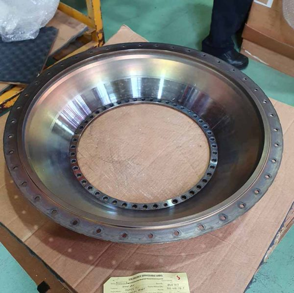 305-056-116-0 LPT CONICAL SUPPORT CFM56-3