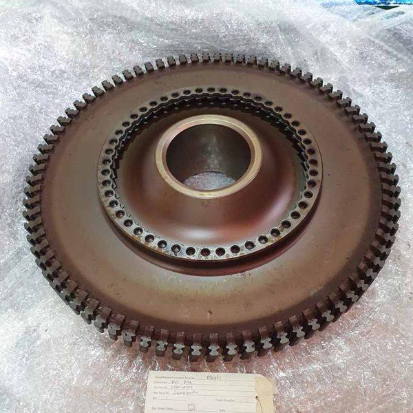 1498M43P07 HPT DISK CFM56-5B/-7B