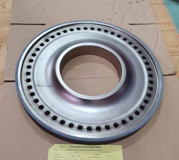 2116M25P01 CDP SEAL CFM56-5B/-7B