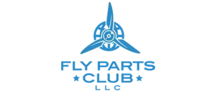 FLY PARTS