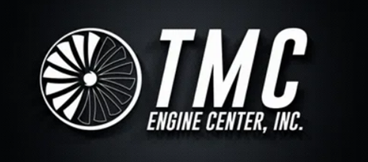 TMC ENGINE CENTER