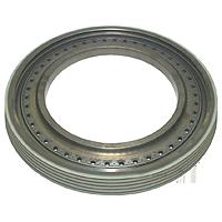 CF6-80C2 HPC CDP SEAL