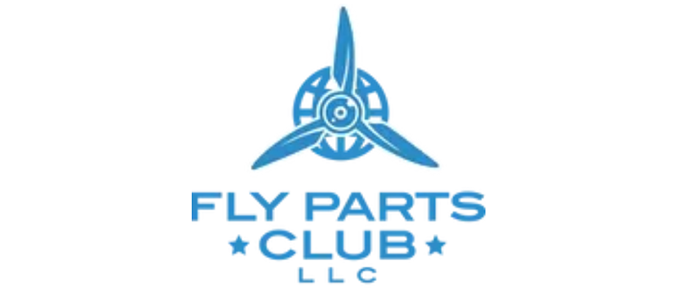 FLY PARTS-1